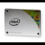 Intel 535 360GB Serial ATA III