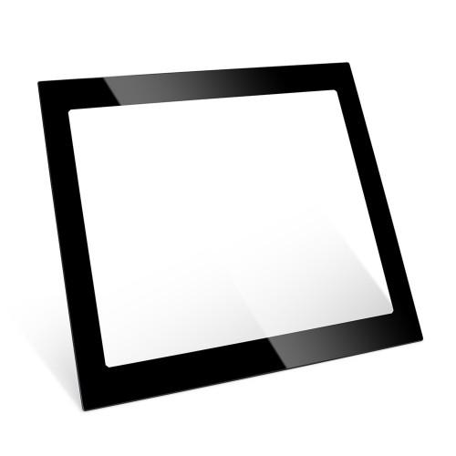 Fractal Design Define R5 Full Tower Side panel