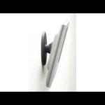 Premier Mounts Universal Tilt/Pivot Mount for LCD (PTM-B) Black
