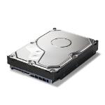 Buffalo 1TB SATA 1000GB Serial ATA internal hard drive