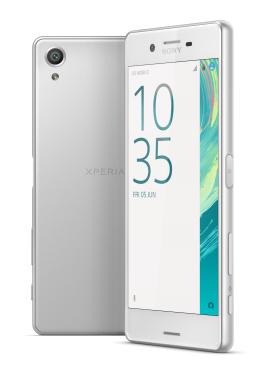 Sony Xperia X 4G 32GB