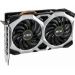 MSI RTX 2060 VENTUS XS 6G OC graphics card GeForce RTX 2060 6 GB GDDR6
