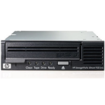 Hewlett Packard Enterprise EH847B 800GB Black