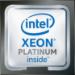Intel Xeon 8180 processor 2.5 GHz Box 38.5 MB L3