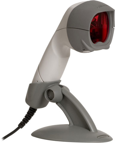 Honeywell Fusion 3780 Handheld 1D Laser GreyZZZZZ], MK3780-71A38