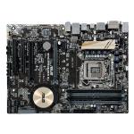 ASUS H170-Pro/USB 3.1 Intel H170 LGA 1151 (Socket H4) ATX motherboard