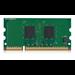 HP 256 MB DDR2 144-pin DIMM