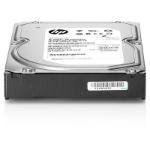 "Hewlett Packard Enterprise 2TB 3G SATA 7.2K rpm LFF (3.5-inch) Non-hot Plug Midline 1yr Warranty Hard Drive 3.5"" 2000 GB Serial ATA"
