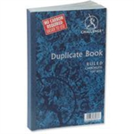 Challenge E CARBONLESS DUP BOOK A4 FT 6929