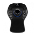 HP SpaceMouse Pro USB 3D Input Device