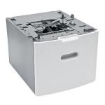 Lexmark 22Z0012 520sheets tray & feeder