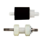 Panasonic Roller Exc Kit for KV-S1045C KV-SS035
