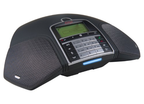 Avaya B169 IP conference phone