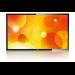 "Philips 55BDL3010Q 138,7 cm (54.6"") LED 4K Ultra HD Pantalla plana para señalización digital Negro"