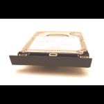 Hypertec equivalent Dell 240GB SSD for Latitude E6500; 6510