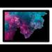Microsoft Surface Pro 6 256 GB Negro