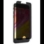 InvisibleShield Glass+ Privacy Mobiele telefoon/Smartphone Apple 1 stuk(s)