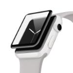 Belkin ScreenForce Clear screen protector Smartwatch Apple 1 pcs
