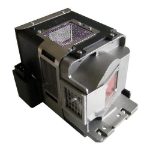 Pro-Gen ECL-5631-PG projector lamp