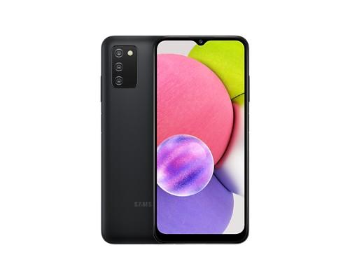 Samsung Galaxy SM-A037G 16.5 cm (6.5