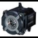 NEC NP26LP lámpara de proyección 330 W UHP