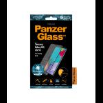 PanzerGlass Samsung Galaxy A52/ A52 5G Edge-to-Edge Anti-Bacterial