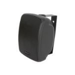 Adastra 952.960UK loudspeaker 2-way 100 W Black Wireless