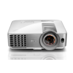 Benq MW632ST Projector - 3200 Lumens - WXGA - Short Throw