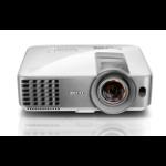 Benq MW632ST data projector 3200 ANSI lumens DLP WXGA (1280x800) 3D Desktop projector White