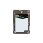 Origin Storage 450GB H/S HD TS TS430/TS44015K SAS 3.5in OEM: 03X3917 SHIPS AS 600GB (2.5in in adapter)