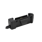 Socket Mobile DuraCase Charging Adapter