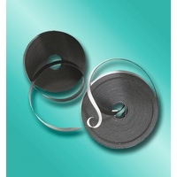 Nobo Magnetic Self Adhesive Tape 10mmx10m