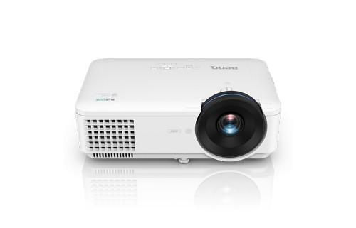 Benq LH720 data projector 4000 ANSI lumens DLP 1080p (1920x1080) Desktop projector White