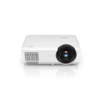 Benq LH720 Desktop projector 4000ANSI lumens DLP 1080p (1920x1080) White data projector