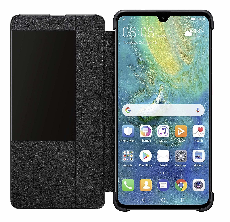 Huawei 51992621 mobile phone case 16.6 cm (6.53