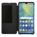 """Huawei 51992621 funda para teléfono móvil 16,6 cm (6.53"""") Folio Negro"""