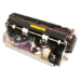 Lexmark 99A2404 Fuser kit