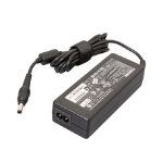 Toshiba K000040290 Indoor 75W Black power adapter/inverter