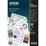 Epson Business Paper - A4 - 500 Sheets