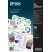 Epson Business Paper - A4 - 500 hojas