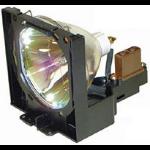 Sanyo 610-314-9127 300W NSH projector lamp