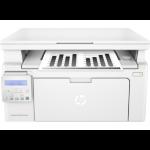 HP LaserJet Pro MFP M130nw Laser A4 Wi-Fi White