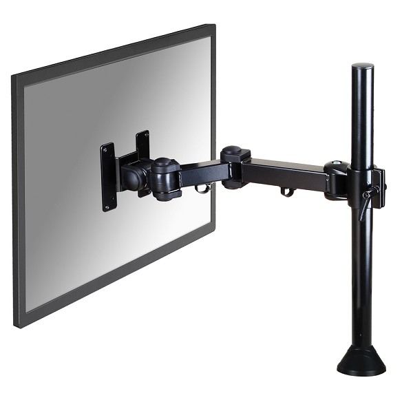 Newstar FPMA-D960G flat panel desk mount