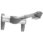 Chief WM220AUS project mount wall Grey,Silver