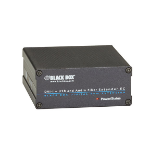 Black Box ACX310FIA-R-R2 KVM extender Receiver