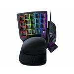 Razer TARTARUS PRO numeric keypad Universal