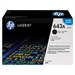 HP Q5950A (643A) Toner black, 11K pages @ 5% coverage
