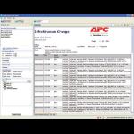 APC AP9710 service management software 10 license(s)