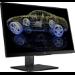 "HP Z23n G2 58.4 cm (23"") 1920 x 1080 pixels Full HD LED Black"