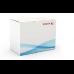 Xerox 497K13850 reserveonderdeel voor printer/scanner